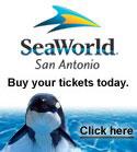 125x125_SeaWorld_Banner