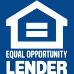 equal_opportunity_lender