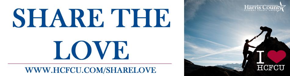 SHARELOVE-webbanner