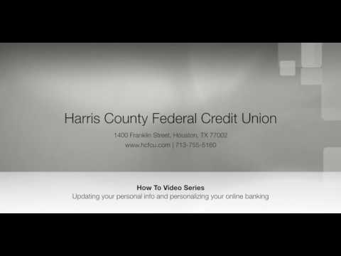 how to video series online banking