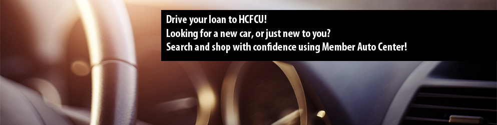click to begin your search with member auto center
