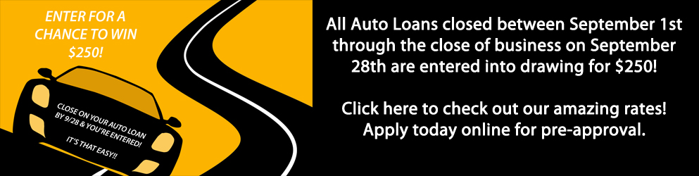 car sale info - click to view rates