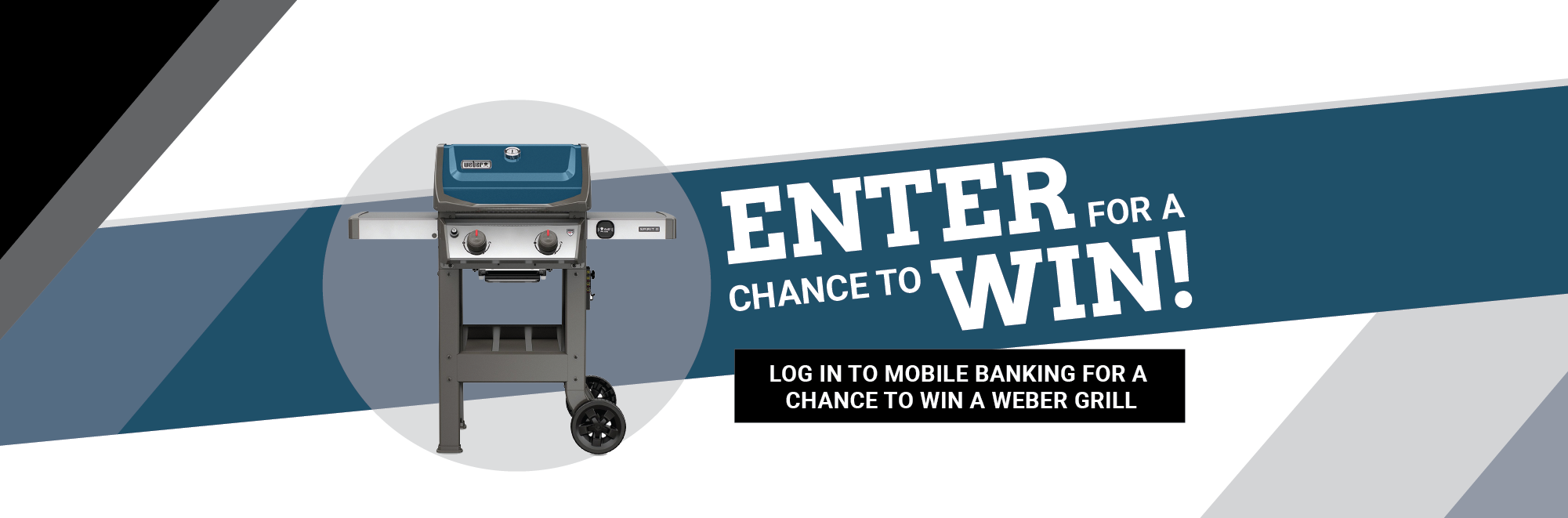click to read current contest rules