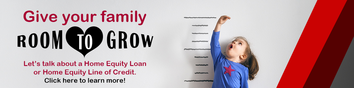 learn more about home equity loans here