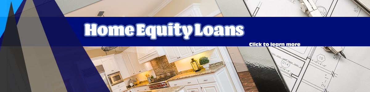 home equity loan info