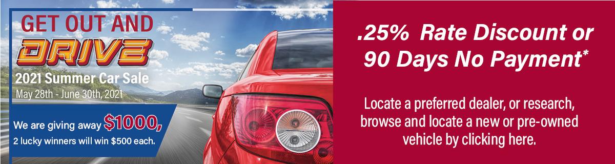 click to visit car sale site